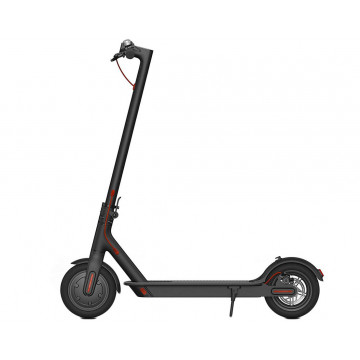 Xiaomi MiJia Smart Electric Scooter M365